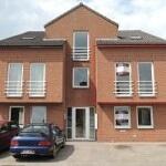 Foto Appartement te huur voor 490 euro met 1...