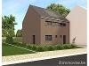 Foto Huis te koop - Zarlardinge (Immovlan RAE85107)