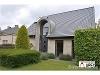 Foto Huis te huur - Stekene (Immovlan RAF39463)