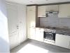Foto Huis te koop 2170 Antwerpen Merksem