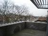 Foto Huis gentbrugge (9050)