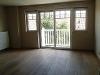 Foto Appartement met garagestaanplaats Zeebrugge...
