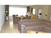 Foto Luxe gelijkvloers appartement