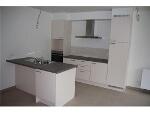 Foto Appartement te huur 3600 Genk