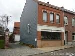 Foto Huis te koop - Hoegaarden (Immovlan RWB17297)