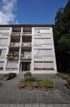 Foto Appartement met 3 slaapkamers, terras en garage...
