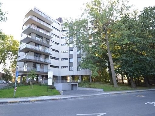 Foto Appartement te huur - Roeselare