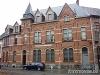 Foto Appartement te huur - Hamme (Immovlan RAE45256)