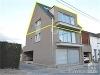 Foto Appartement te koop - Waregem (Immovlan RAD92179)