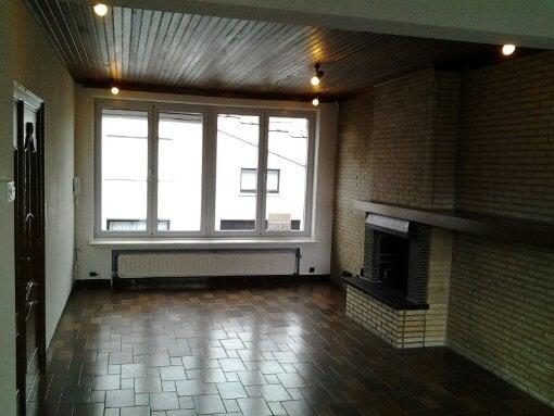 Foto Gerieflijke mooie bel-etage te huur te...
