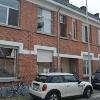 Foto Huis te huur voor 599 euro met 2 slaapkamers