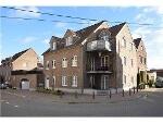 Foto Gelijkvloers app + terras & garage