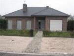 Foto Huis te koop - Geel (Immovlan RAE77219)