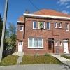 Foto Huis te huur voor 580 euro met 3 slaapkamers