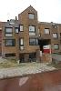 Foto Appartement met 2 slaapkamers en ruim terras te...