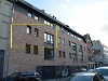 Foto Appartement ROESELARE (8800)