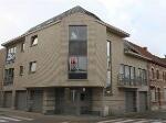 Foto Ruim duplex-appartement met 3 slaapkamers en...