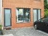 Foto Gelijkvloers appartement te Hasselt