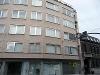 Foto Appartement Te koop Roeselare