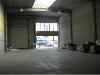 Foto Opslagplaats van ca. 285m² te Roeselare-Beveren