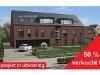 Foto Nieuw te bouwen appartement in Mol Donk