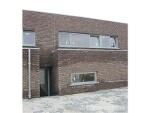 Foto Huis te koop - Hoeselt (Immovlan RAE78650)