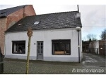 Foto Huis te koop - Moerbeke-Waas (Immovlan RAE78333)