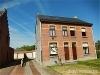 Foto Huis te koop - Broechem (Immovlan RAF15432)