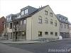 Foto Appartement te koop - Wervik (Immovlan RAF02987)