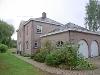 Foto Villa/woning/hoeve Te huur Destelbergen
