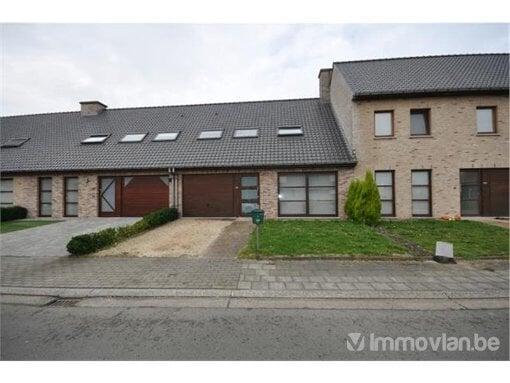 Foto Huis te huur - Kluisbergen (Immovlan RAE56392)