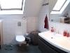 Foto Duplex te huur - Houthalen-Helchteren