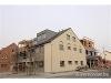 Foto Appartement te koop - Wervik (Immovlan RAE91160)