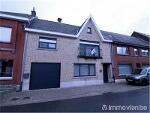 Foto Huis te koop - Letterhoutem (Immovlan RAE77972)