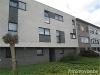 Foto Appartement te huur - Stabroek (Immovlan RAF13640)