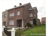 Foto Huis te koop - Zarlardinge (Immovlan RWB23646)