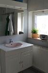 Foto Huis te koop - Holsbeek