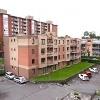Foto Appartement te huur voor 815 euro met 2...