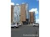 Foto Appartement te huur - Oostende (Immovlan RAF07185)