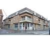 Foto Penthouse te huur - Bellegem (Immovlan RAF37816)