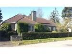 Foto Huis te koop - Sint-Denijs-Westrem (Immovlan...