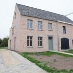 Foto Huis te koop voor 375000 euro met 3 slaapkamers