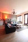 Foto Appartement GENTBRUGGE (9050)