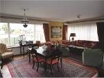 Foto Appartement met hoogstaande afwerking te...