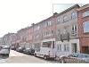 Photo Maison de rapport à vendre - Nivelles (Immovlan...