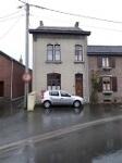 Photo Maison auvelais (5060)