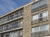 Photo Appartement à louer - Hoeilaart