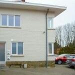 Photo Appartement à louer pour 840 euro avec 2...