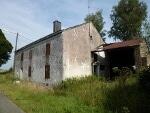 Photo Maison florenville (6820)