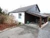 Photo Maison froidchapelle (6440)